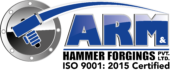 Arm & Hammer Forgings Private Limited