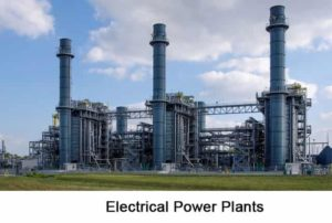 electrical-powerplants