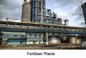 fertiliser-plants