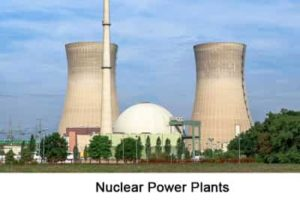 nuclear-powerplants