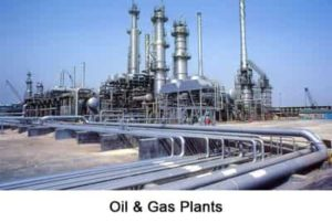 oil-gas-plants